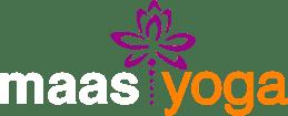 Maas Yoga