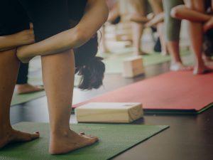 Estilos de Yoga – Por donde empezar?