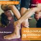 Yoga en Duplas